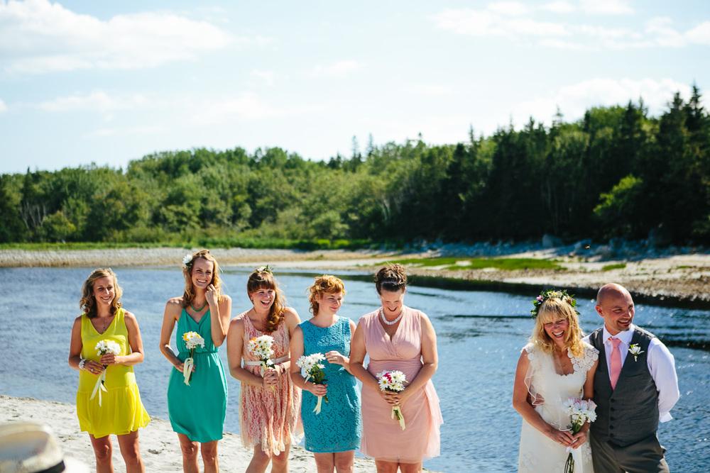 halifax-wedding-photography (53 of 137).jpg