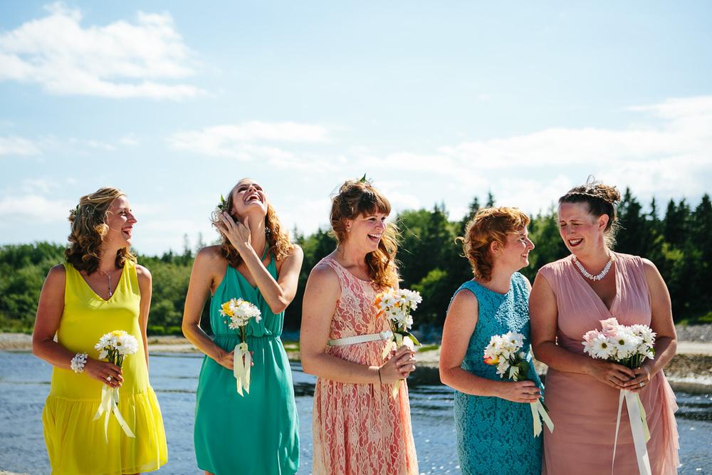halifax-wedding-photography (54 of 137).jpg