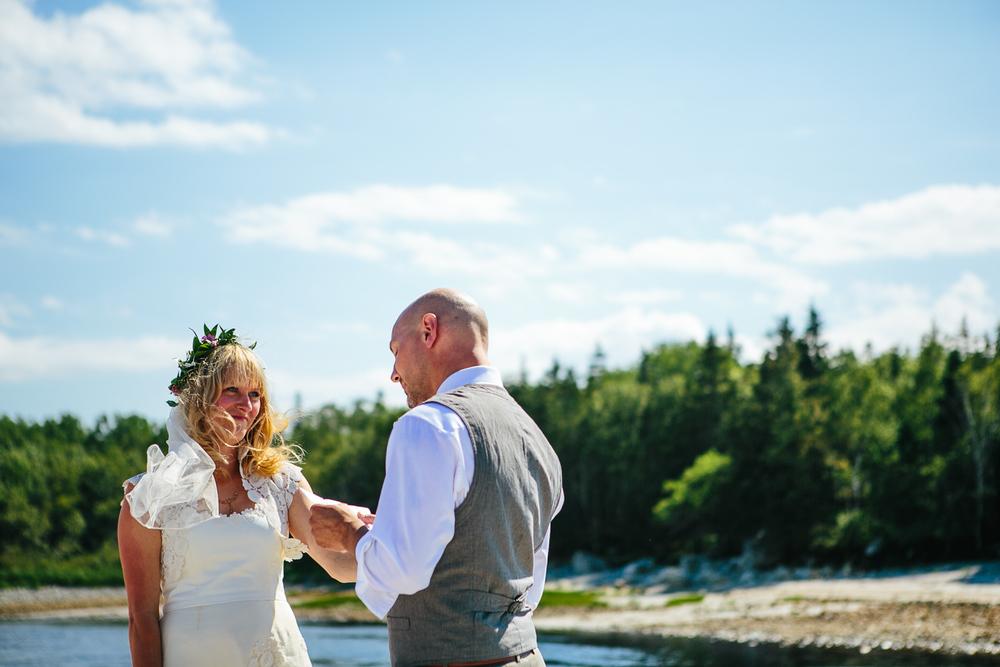halifax-wedding-photography (55 of 137).jpg