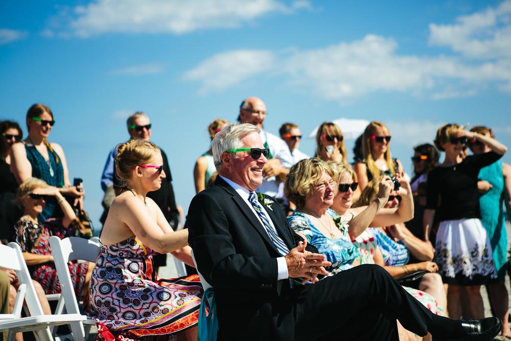 halifax-wedding-photography (56 of 137).jpg