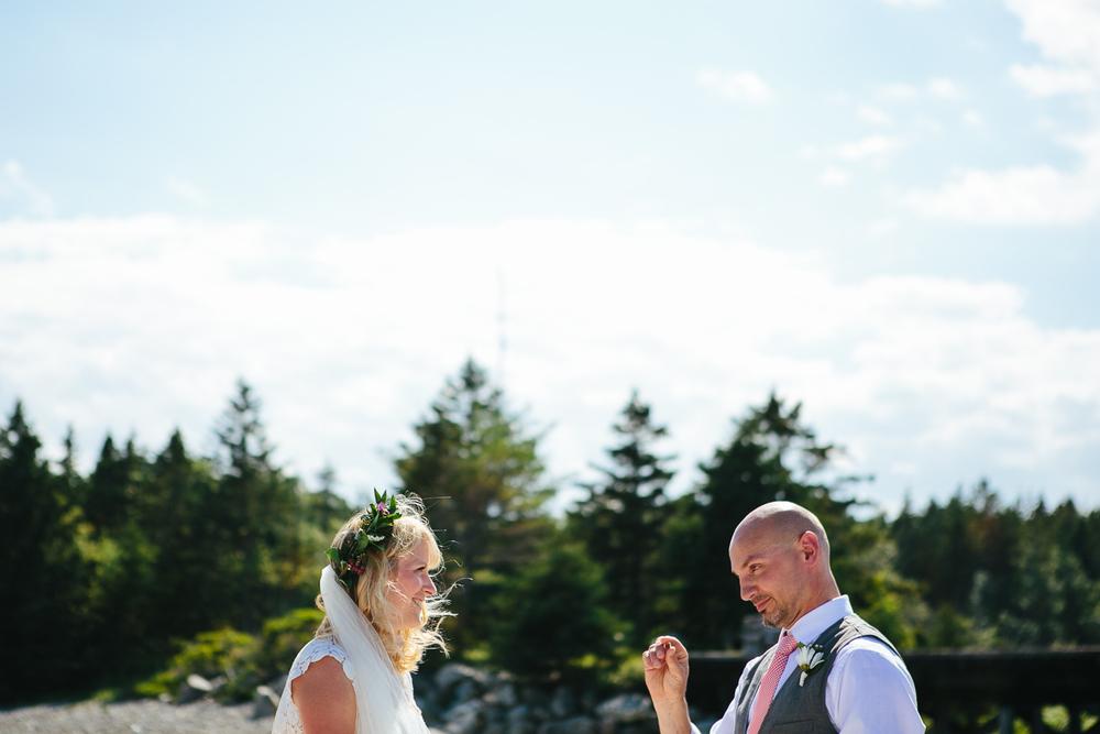 halifax-wedding-photography (58 of 137).jpg