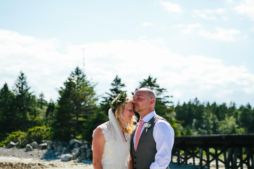 halifax-wedding-photography (57 of 137).jpg