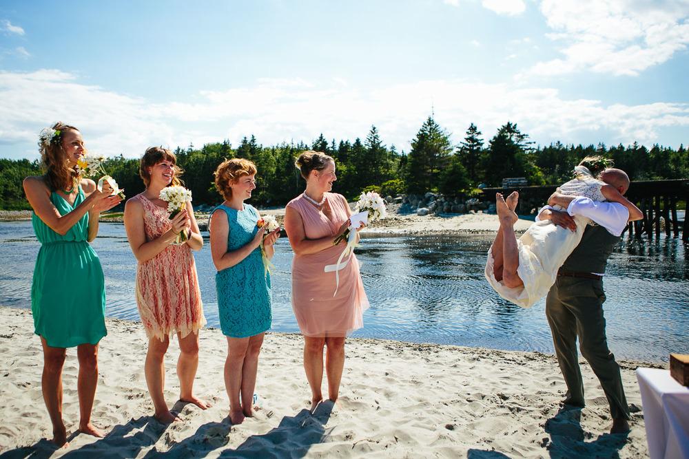 halifax-wedding-photography (59 of 137).jpg