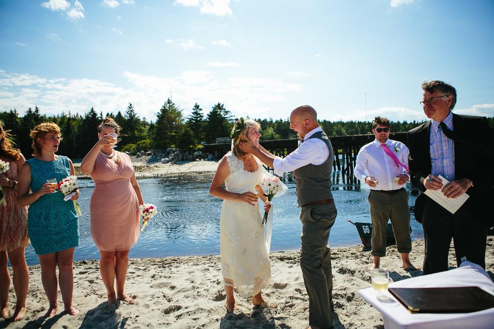 halifax-wedding-photography (62 of 137).jpg