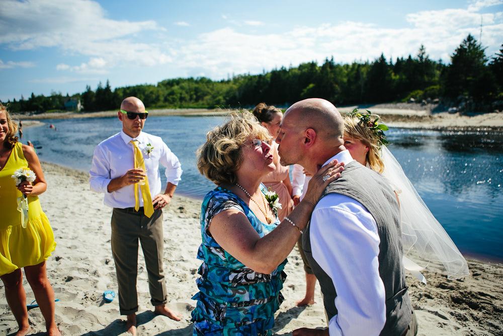 halifax-wedding-photography (63 of 137).jpg