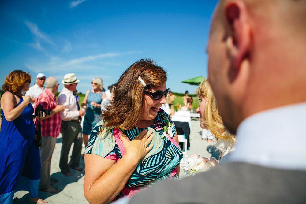 halifax-wedding-photography (65 of 137).jpg