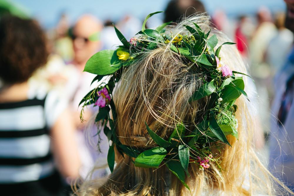 halifax-wedding-photography (69 of 137).jpg