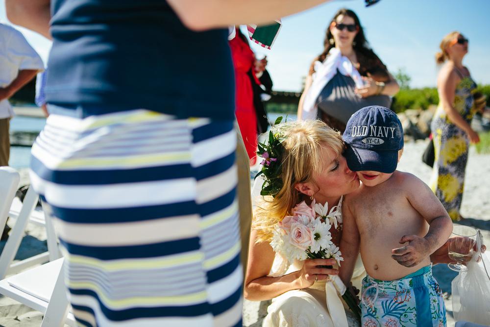 halifax-wedding-photography (70 of 137).jpg