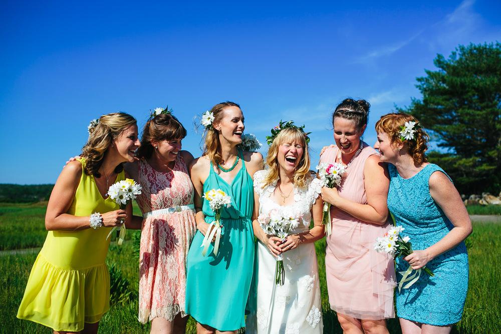 halifax-wedding-photography (73 of 137).jpg