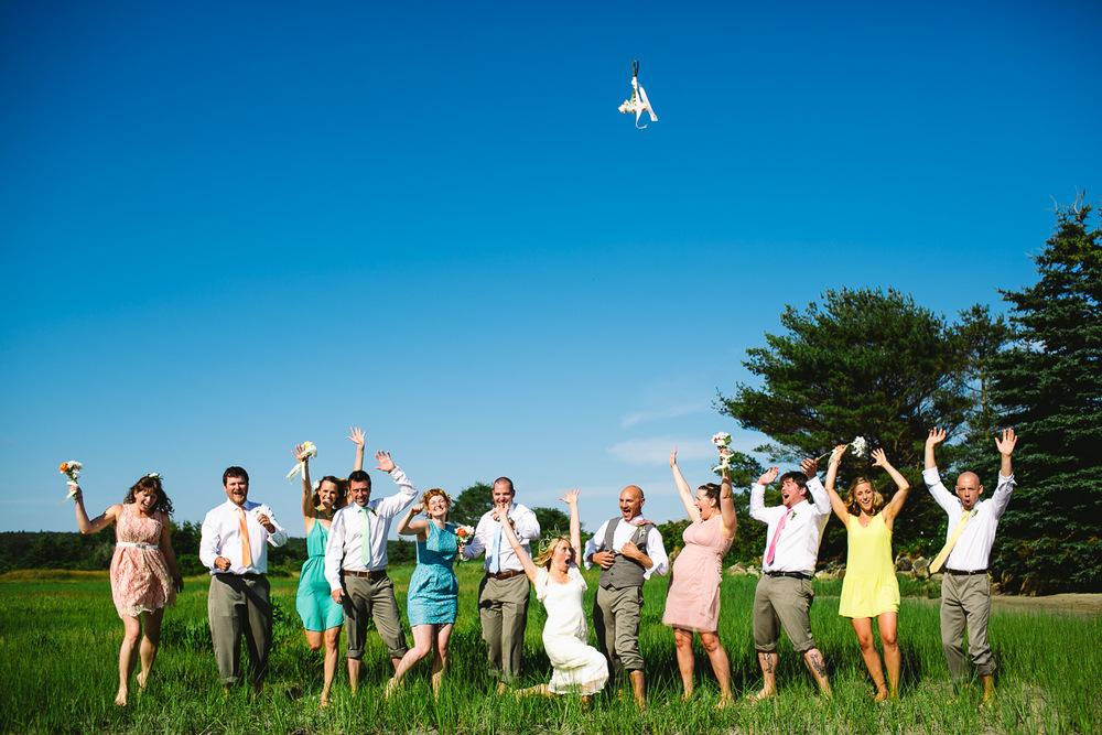 halifax-wedding-photography (75 of 137).jpg