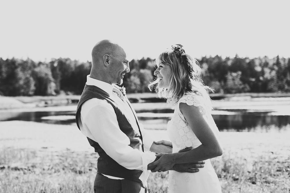 halifax-wedding-photography (78 of 137).jpg
