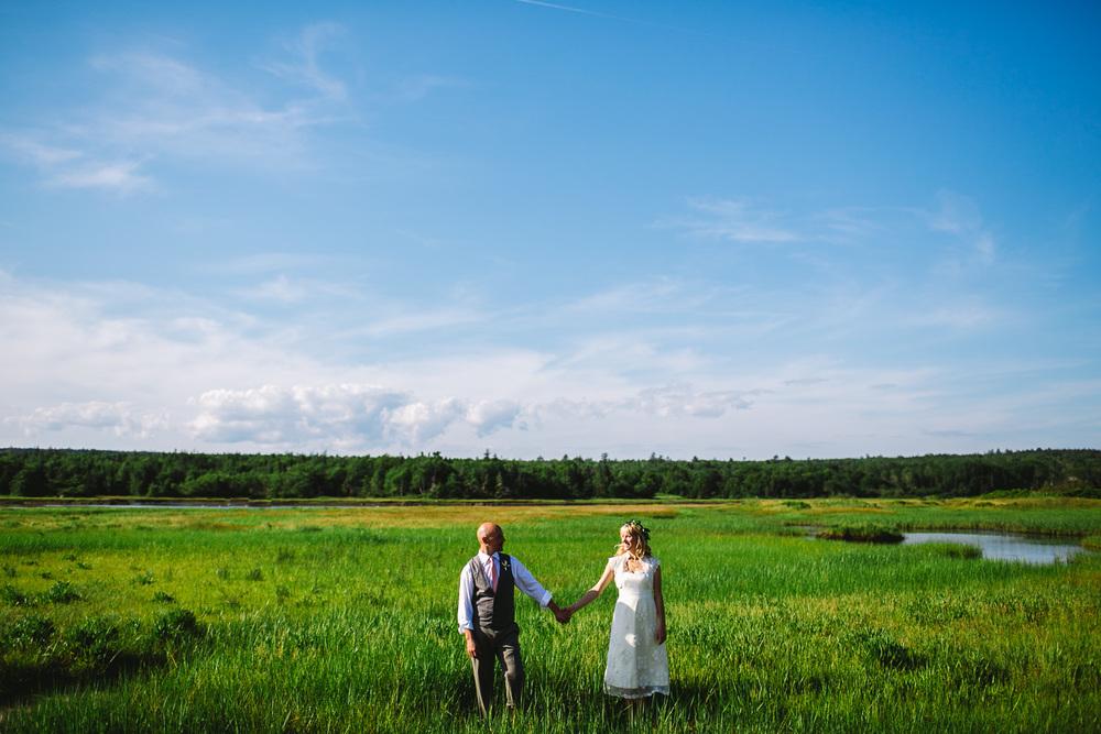 halifax-wedding-photography (79 of 137).jpg