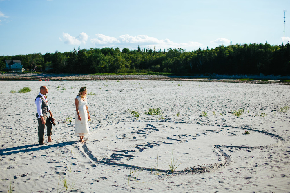 halifax-wedding-photography (80 of 137).jpg