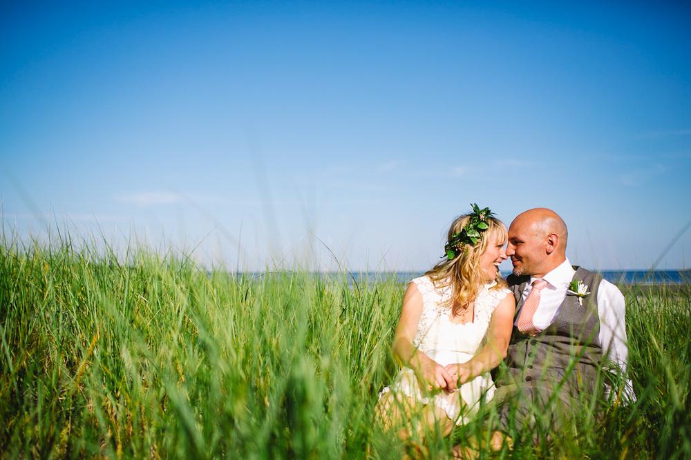 halifax-wedding-photography (81 of 137).jpg