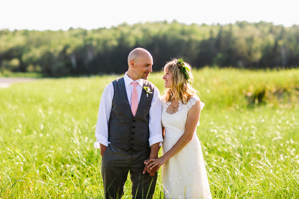 halifax-wedding-photography (82 of 137).jpg
