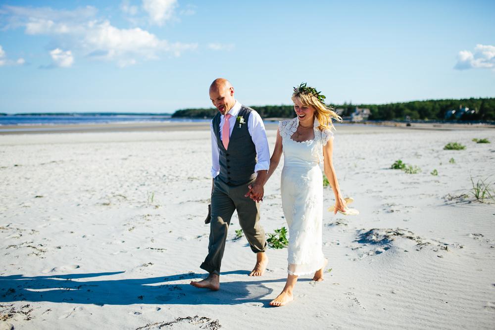 halifax-wedding-photography (84 of 137).jpg