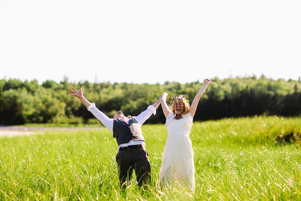 halifax-wedding-photography (83 of 137).jpg