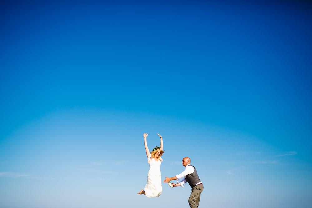 halifax-wedding-photography (85 of 137).jpg