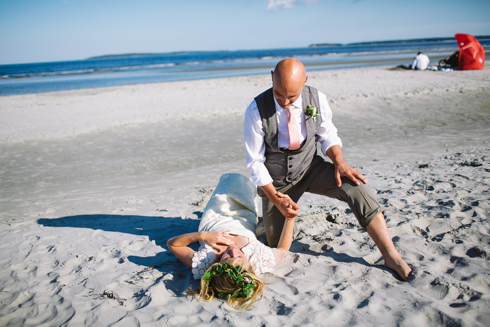 halifax-wedding-photography (86 of 137).jpg