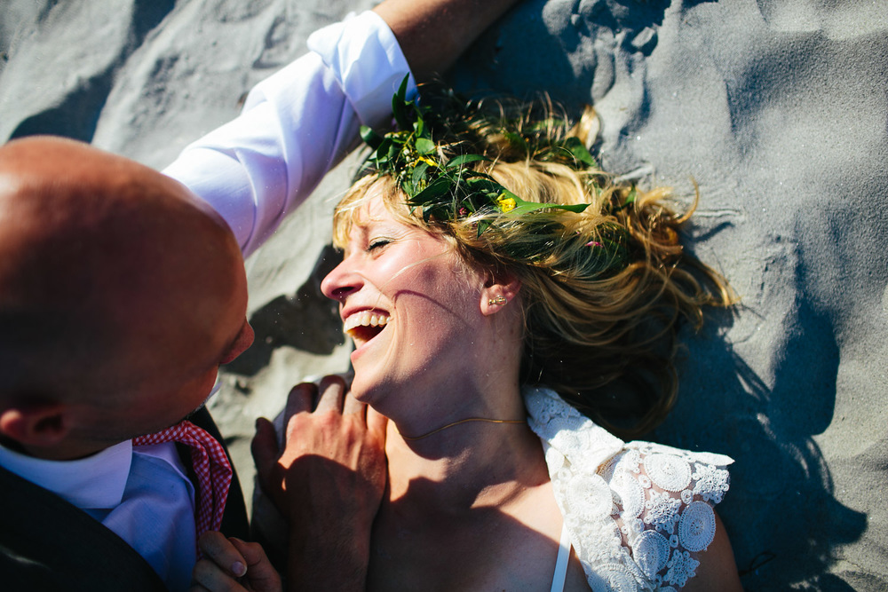 halifax-wedding-photography (88 of 137).jpg