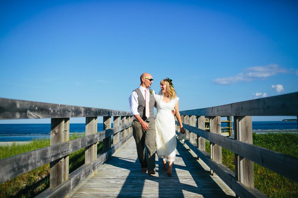 halifax-wedding-photography (89 of 137).jpg