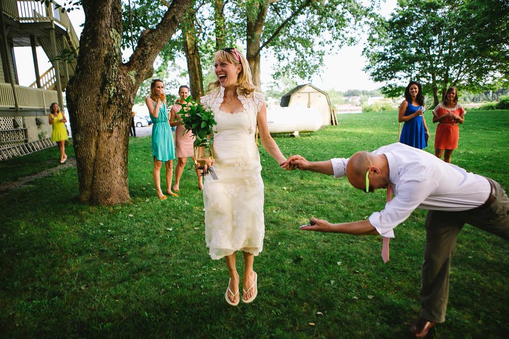 halifax-wedding-photography (92 of 137).jpg