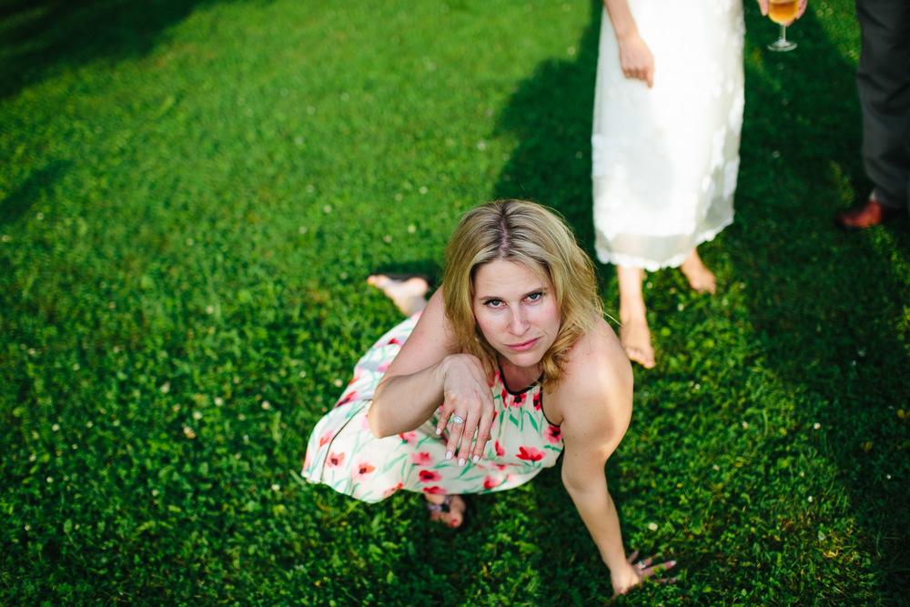 halifax-wedding-photography (93 of 137).jpg