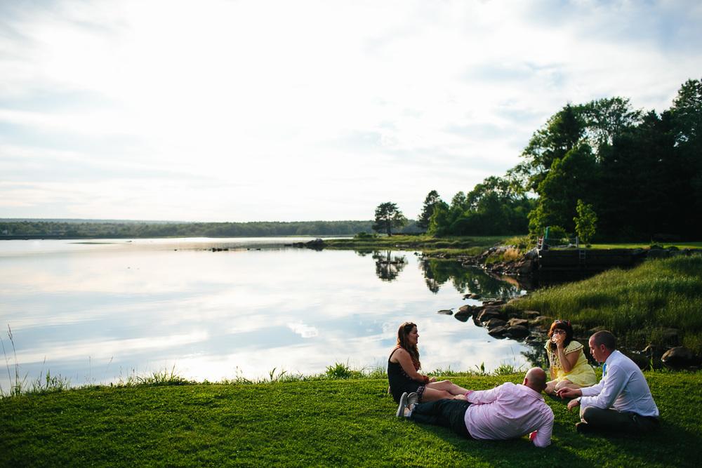 halifax-wedding-photography (95 of 137).jpg