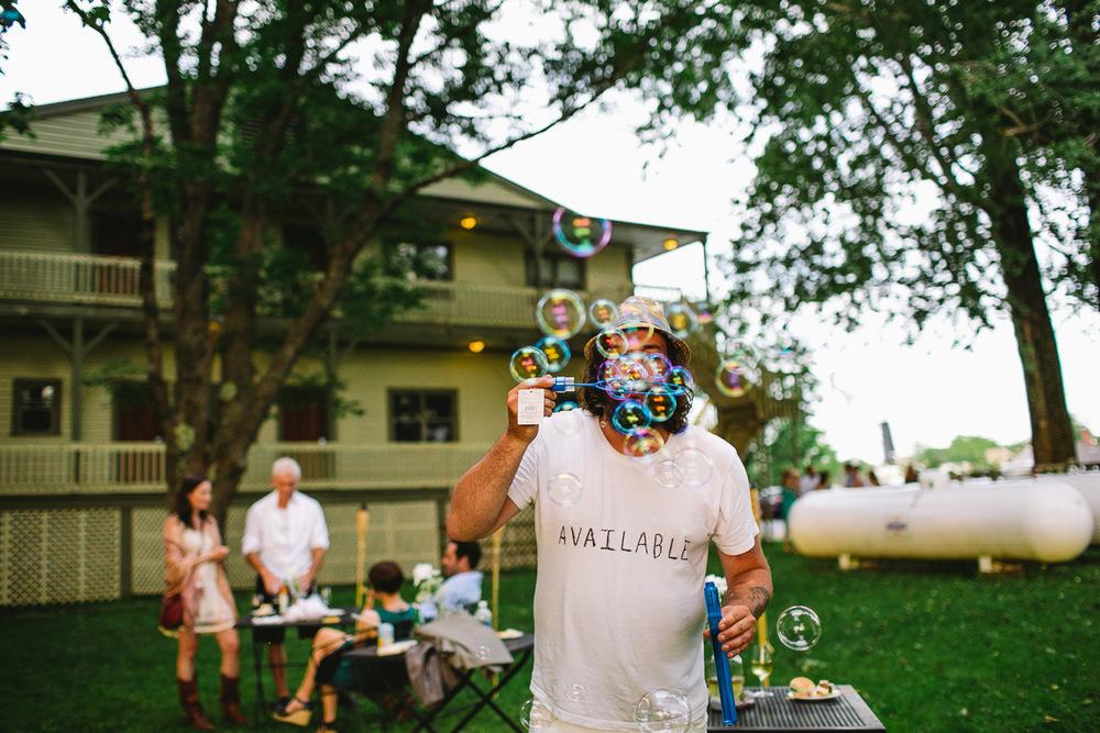 halifax-wedding-photography (98 of 137).jpg