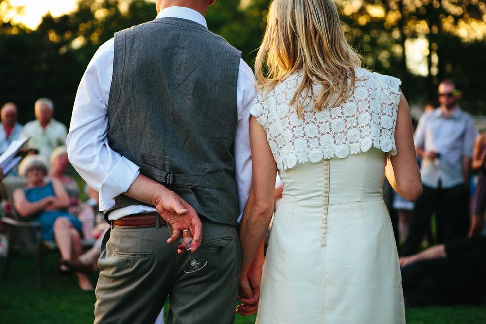 halifax-wedding-photography (101 of 137).jpg