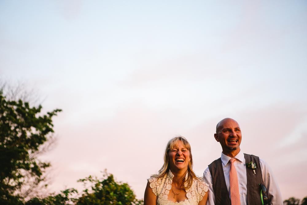 halifax-wedding-photography (103 of 137).jpg
