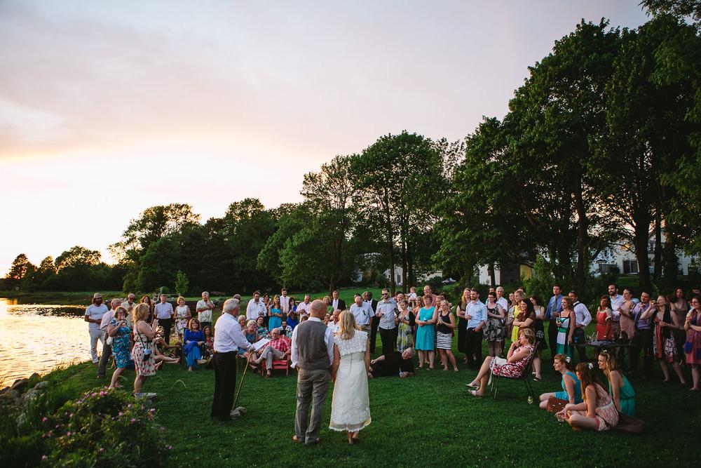 halifax-wedding-photography (104 of 137).jpg