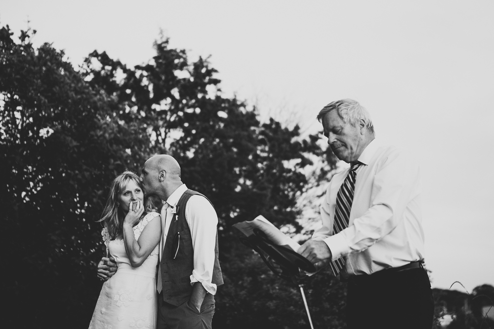 halifax-wedding-photography (105 of 137).jpg