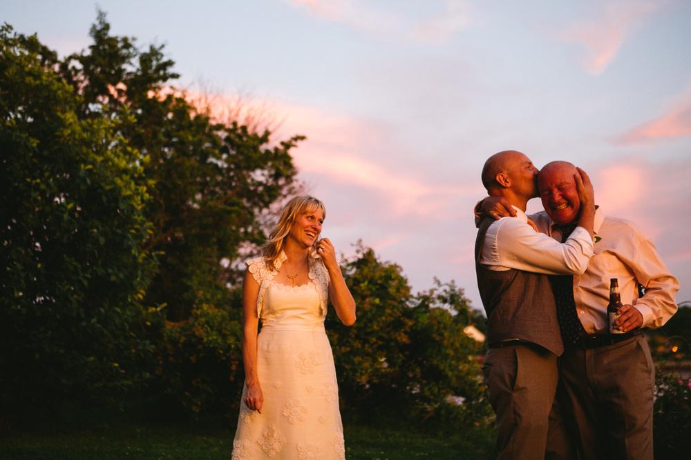 halifax-wedding-photography (106 of 137).jpg