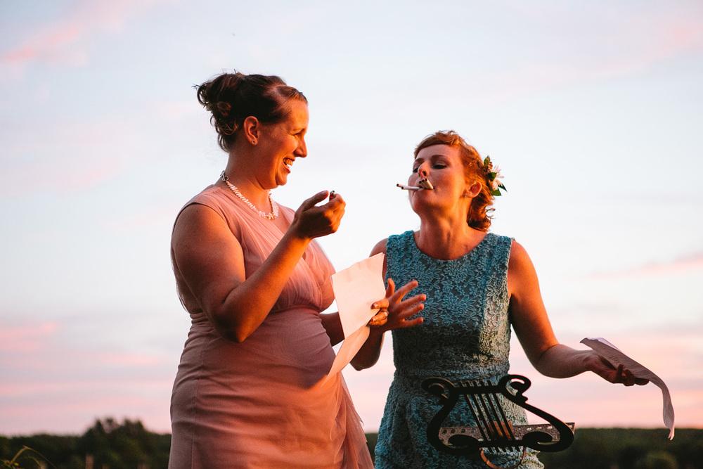halifax-wedding-photography (108 of 137).jpg