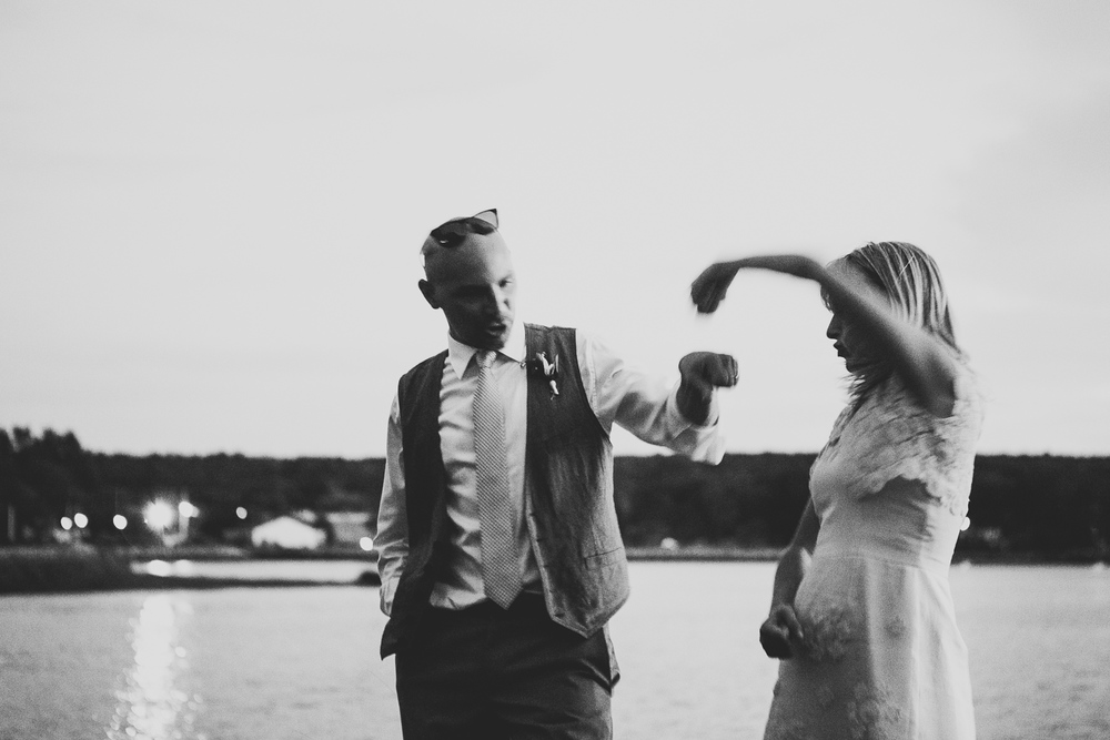 halifax-wedding-photography (113 of 137).jpg