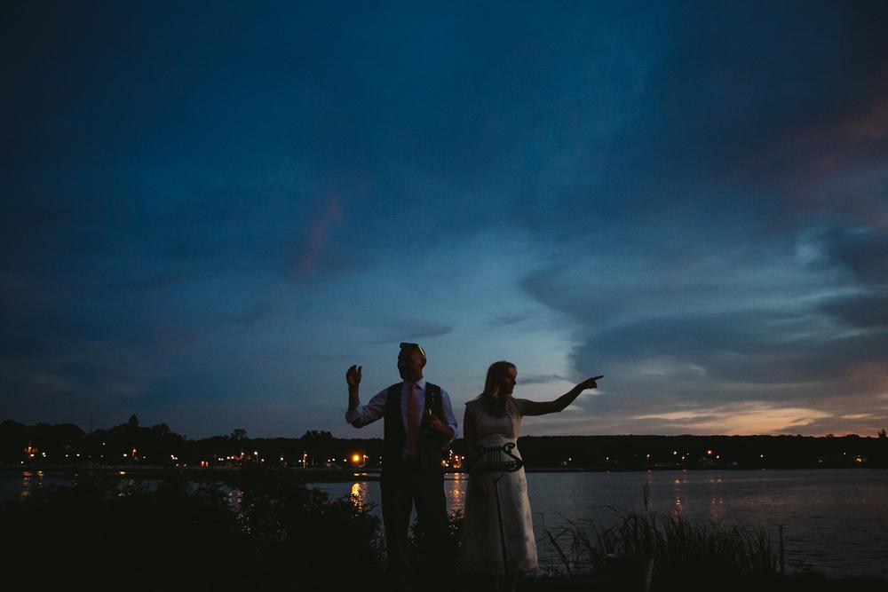 halifax-wedding-photography (114 of 137).jpg