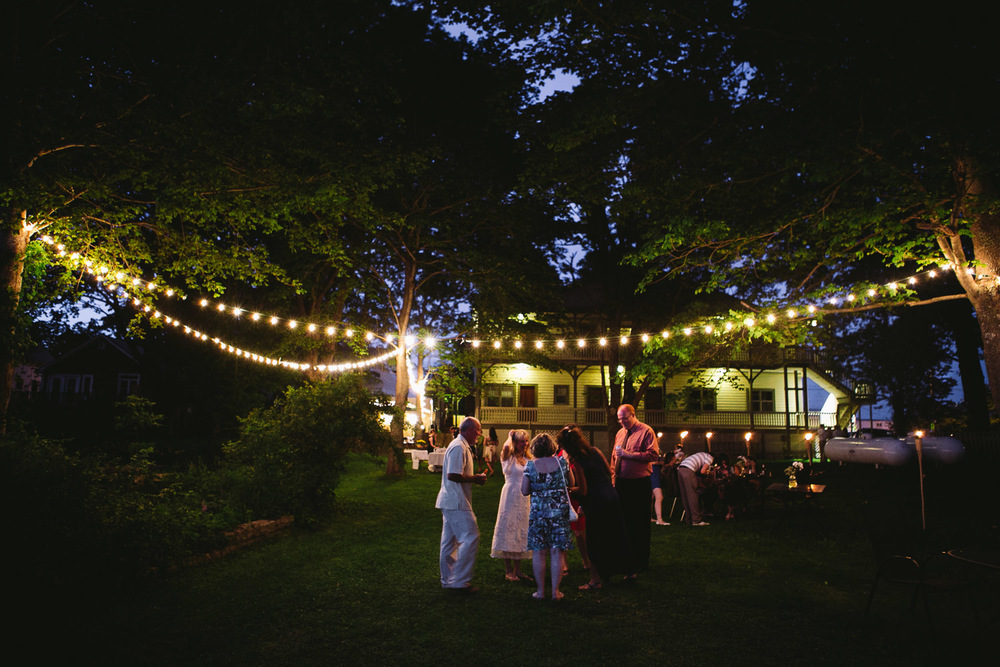 halifax-wedding-photography (117 of 137).jpg