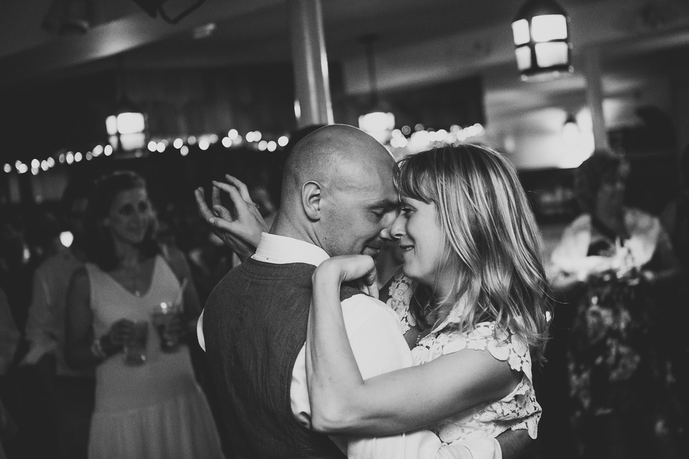 halifax-wedding-photography (119 of 137).jpg