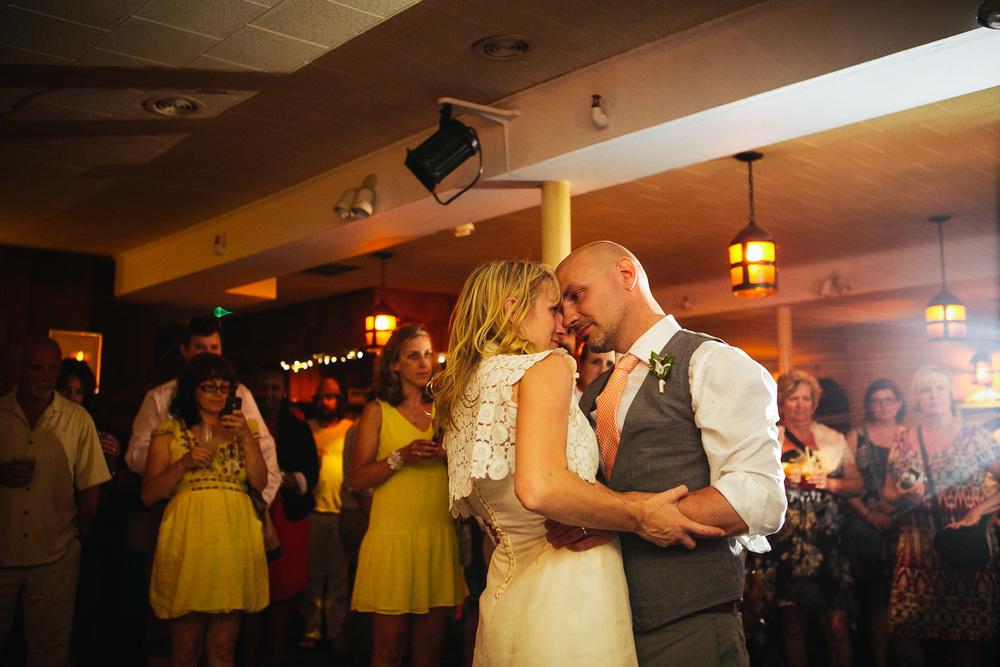 halifax-wedding-photography (120 of 137).jpg
