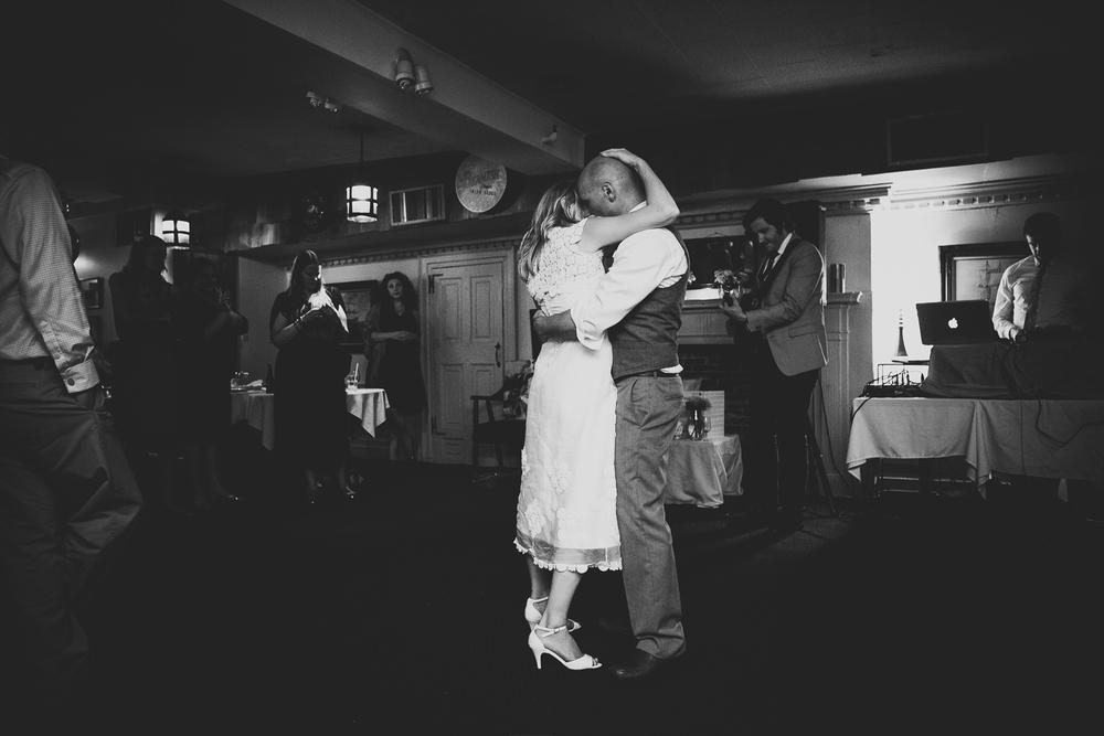 halifax-wedding-photography (122 of 137).jpg