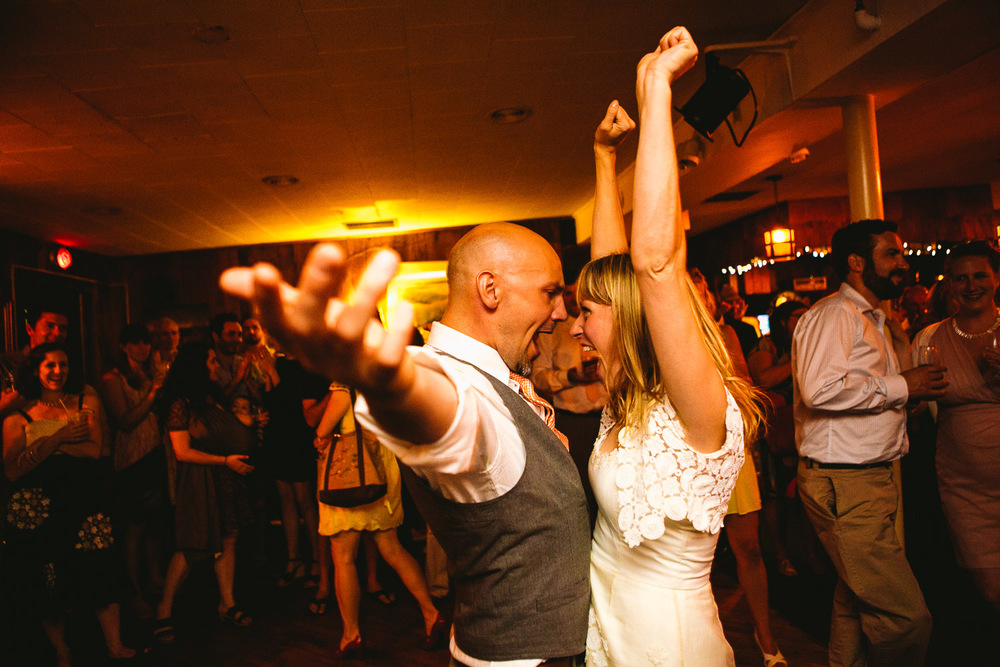 halifax-wedding-photography (123 of 137).jpg