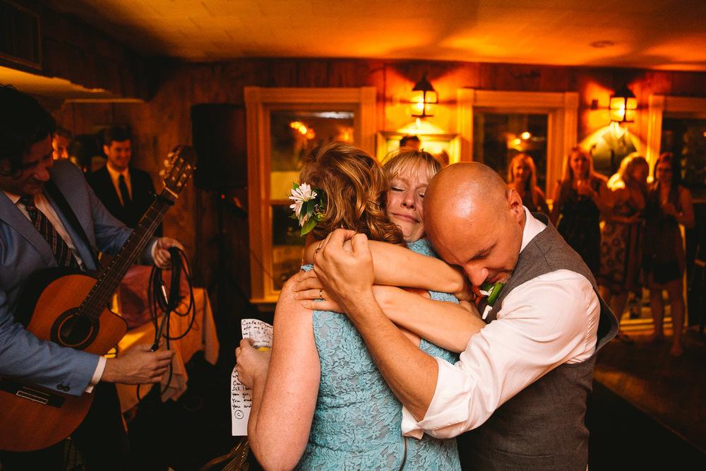 halifax-wedding-photography (124 of 137).jpg
