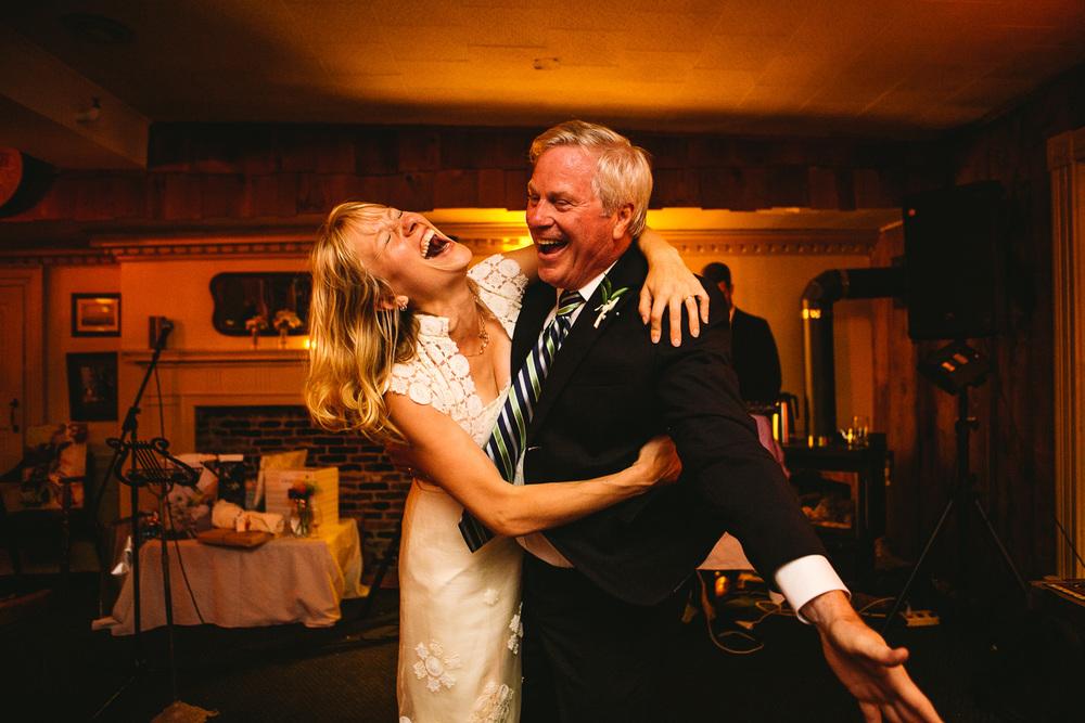 halifax-wedding-photography (125 of 137).jpg