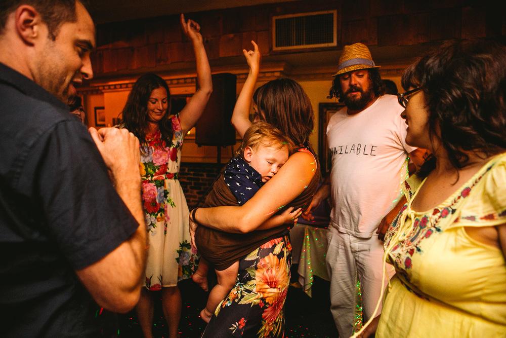 halifax-wedding-photography (128 of 137).jpg