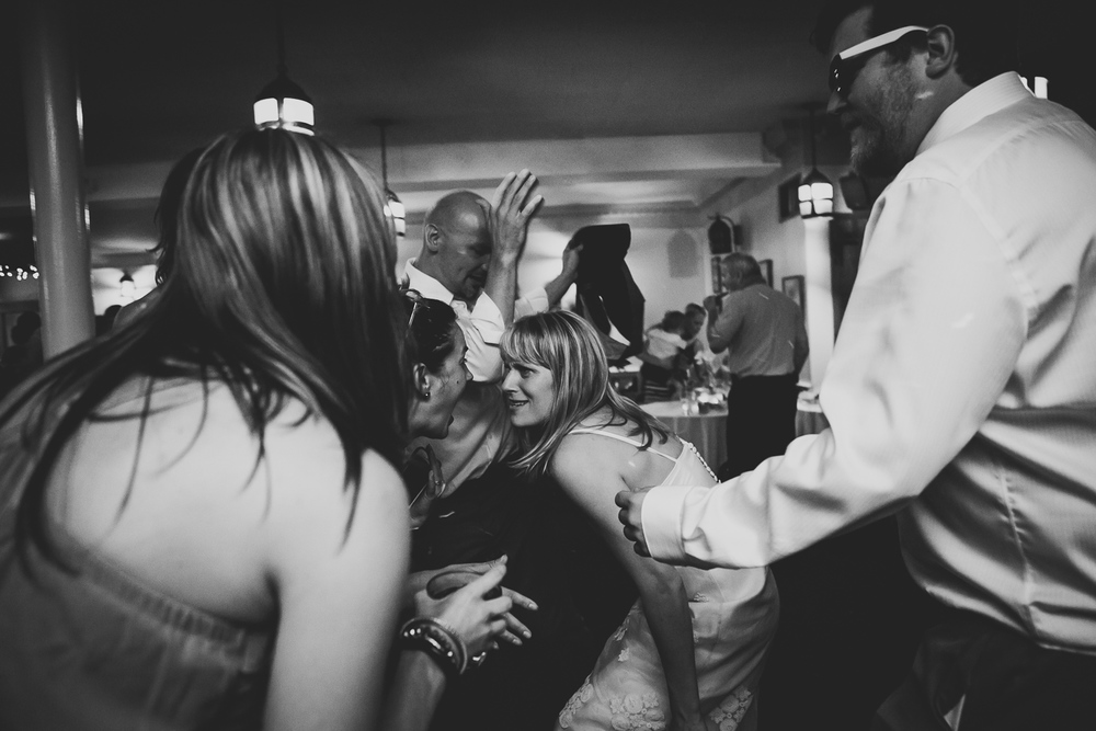 halifax-wedding-photography (135 of 137).jpg