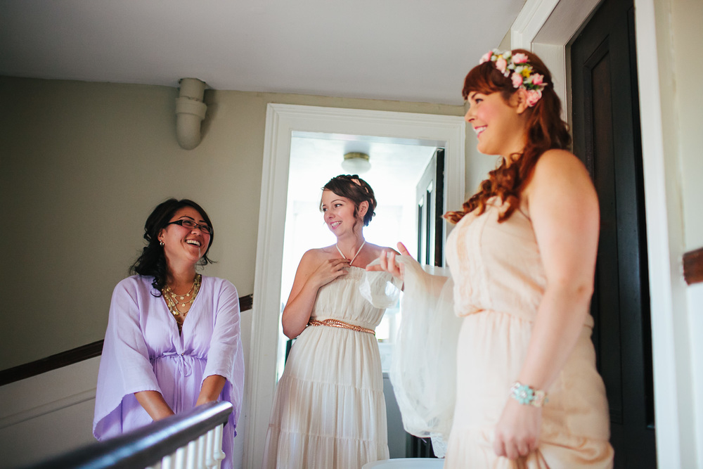 halifax-wedding-photographers (10 of 54).jpg