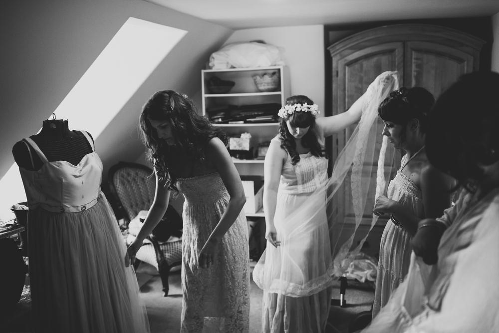 halifax-wedding-photographers (9 of 54).jpg