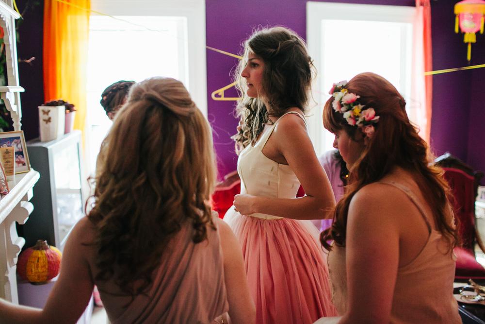 halifax-wedding-photographers (12 of 54).jpg