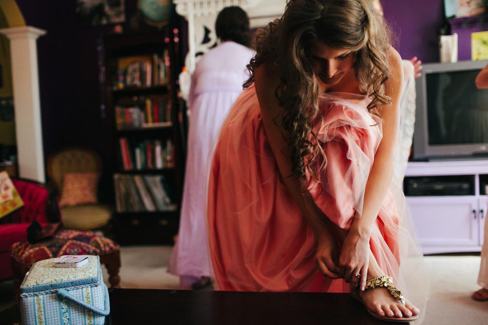halifax-wedding-photographers (14 of 54).jpg